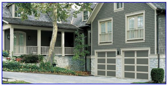 Garage door repairs garage door repairs elk grove ca for Garage door repair grove city ohio